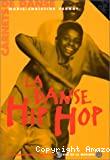 La danse hip hop