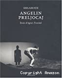 Angelin Preljocaj