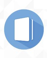 Gestes en Eclats