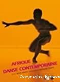 Afrique danse contemporaine